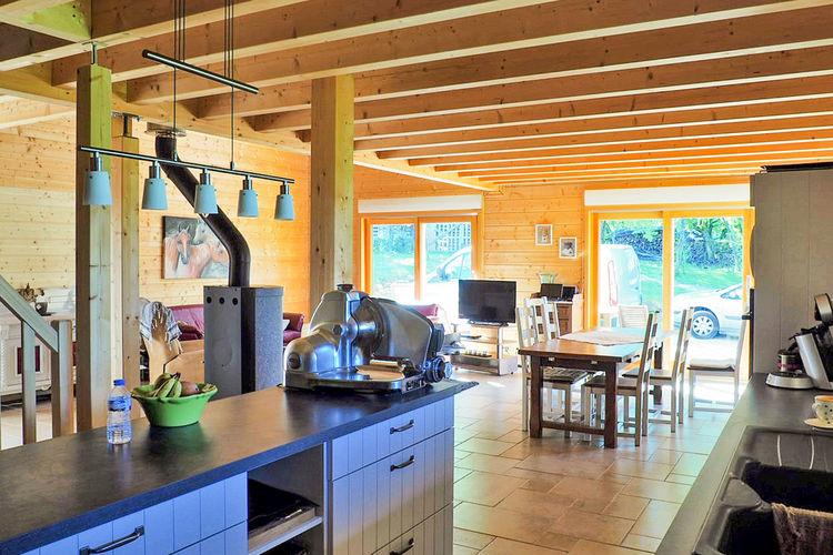 vakantiehuis Frankrijk, Midi-Pyrenees, Mauroux vakantiehuis FR-46700-39