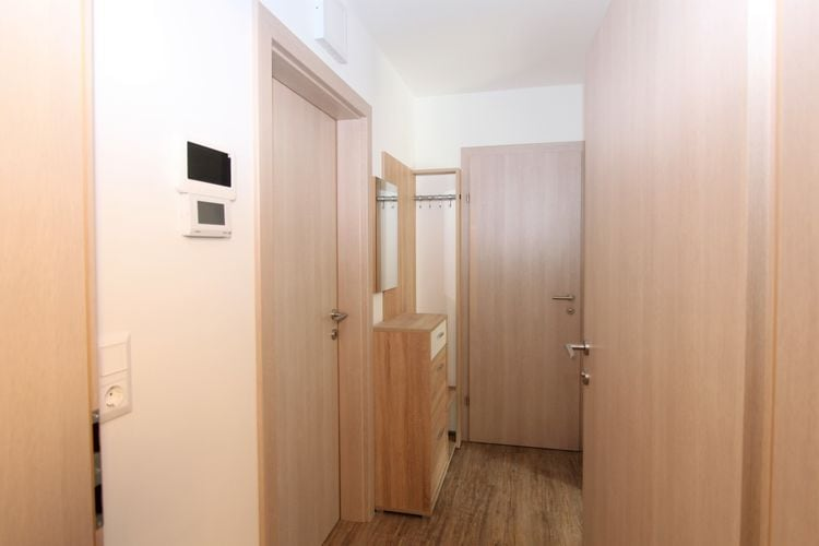 Ref: AT-9640-27 2 Bedrooms Price