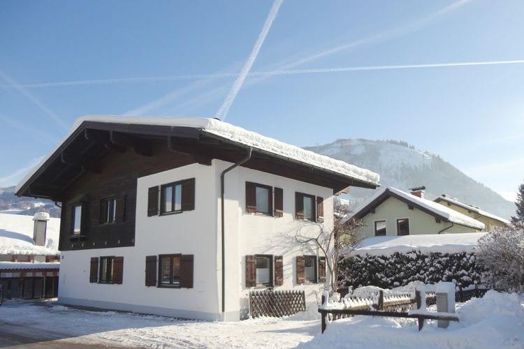 Vakantiehuizen Oostenrijk | Salzburg | Vakantiehuis te huur in Bruck-an-der-Groglocknerstrae   met wifi 10 personen