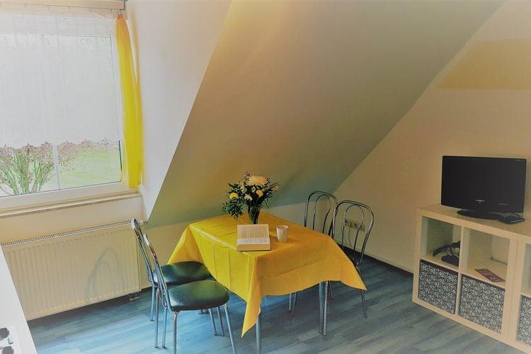 Vakantiehuizen Ostseebad-Kuhlungsborn te huur Ostseebad-Kühlungsborn- DE-00014-27-08   met wifi te huur
