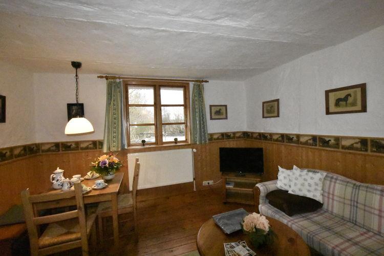 vakantiehuis Duitsland, Ostsee, Jörnstorf vakantiehuis DE-00028-68