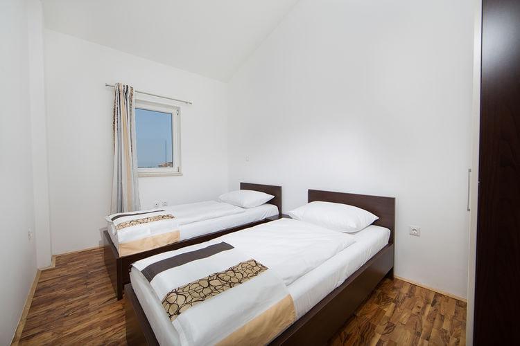 Appartement Kroatië, Istrie, Tar-Vabriga Appartement HR-00016-35