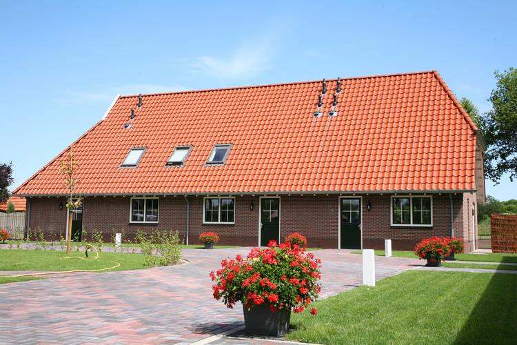 Nederland | Overijssel | Boerderij te huur in Enter   met wifi 6 personen