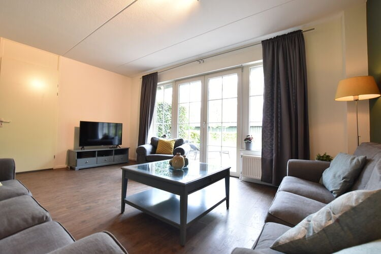 Boerderij Nederland, Overijssel, Enter Boerderij NL-7468-09