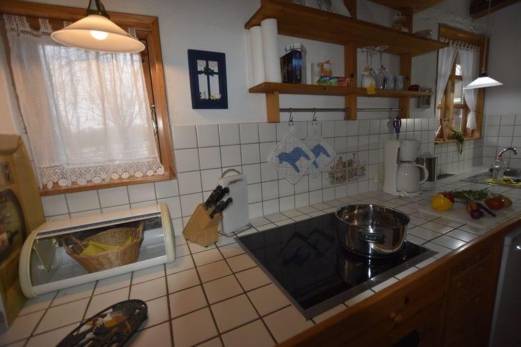 vakantiehuis Duitsland, Ostsee, Jörnstorf vakantiehuis DE-00028-68-02