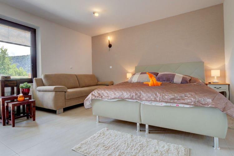Apartmaji Grilc 1 - Apartment - Bled