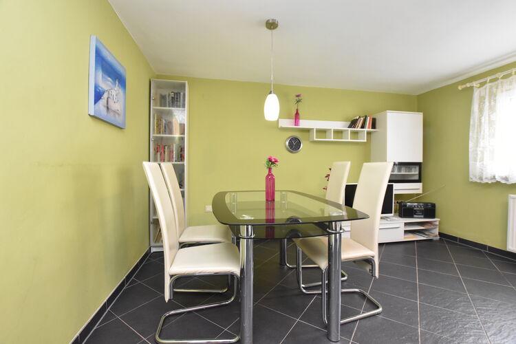 Appartement Duitsland, Ostsee, Ostseebad Rerik Appartement DE-00028-87