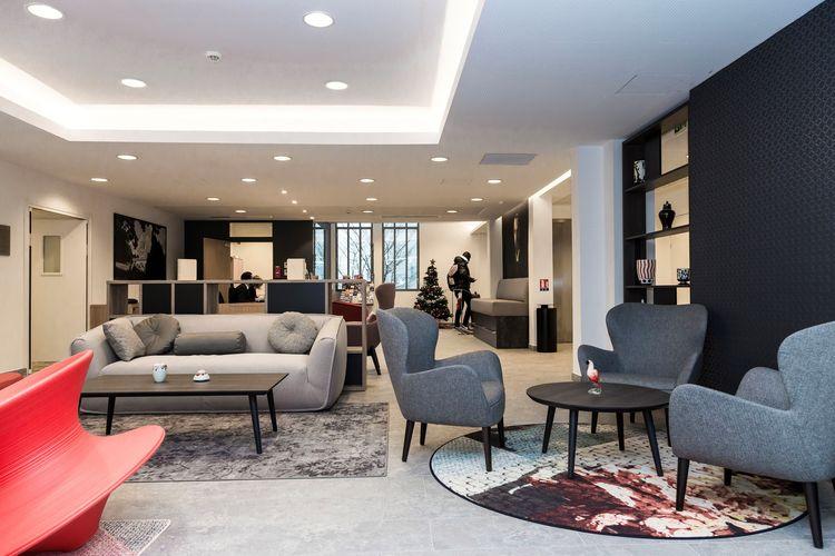 Appartement Frankrijk, Ile-de-France, Paris Appartement FR-75018-24