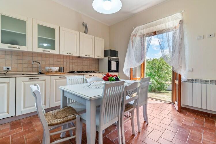Villa Italië, Toscana, Sinalunga Villa IT-53048-15