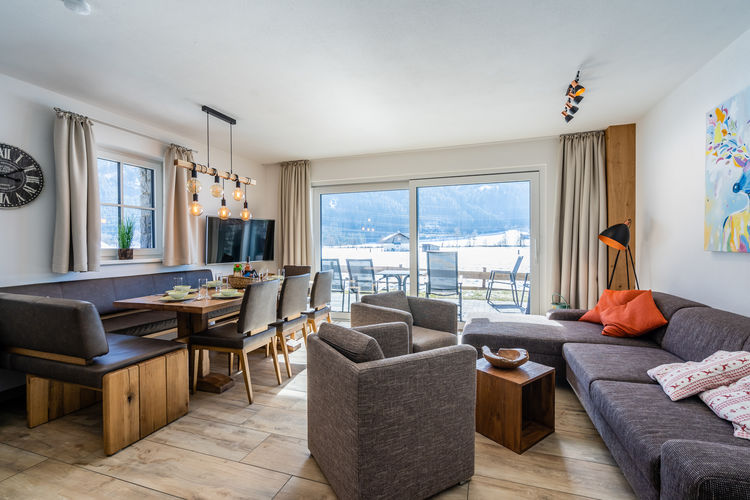 Ref: AT-5722-32 4 Bedrooms Price
