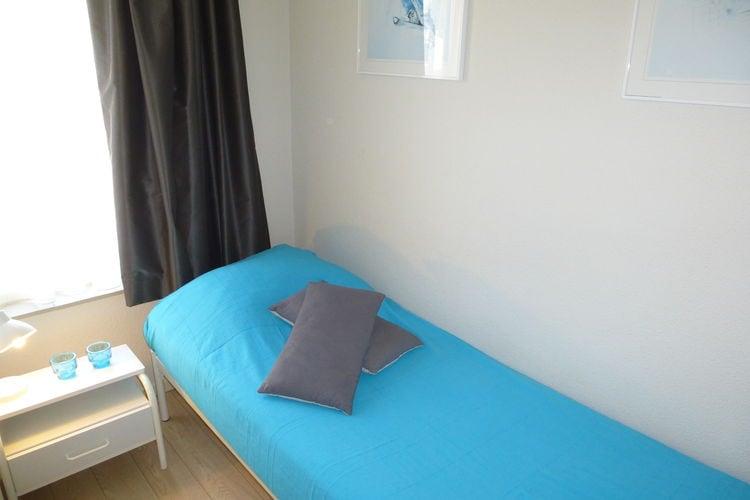 vakantiehuis Nederland, Zeeland, Kamperland vakantiehuis NL-4493-121
