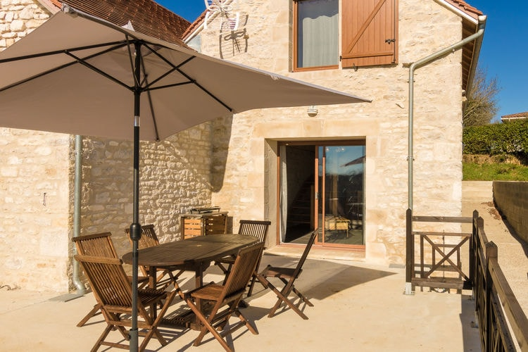 Vakantiehuizen Mayrac te huur Mayrac- FR-46200-40 met zwembad  met wifi te huur
