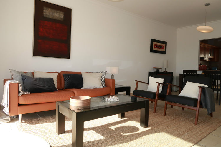 Appartement Portugal, Algarve, Lagos Appartement PT-0005-67