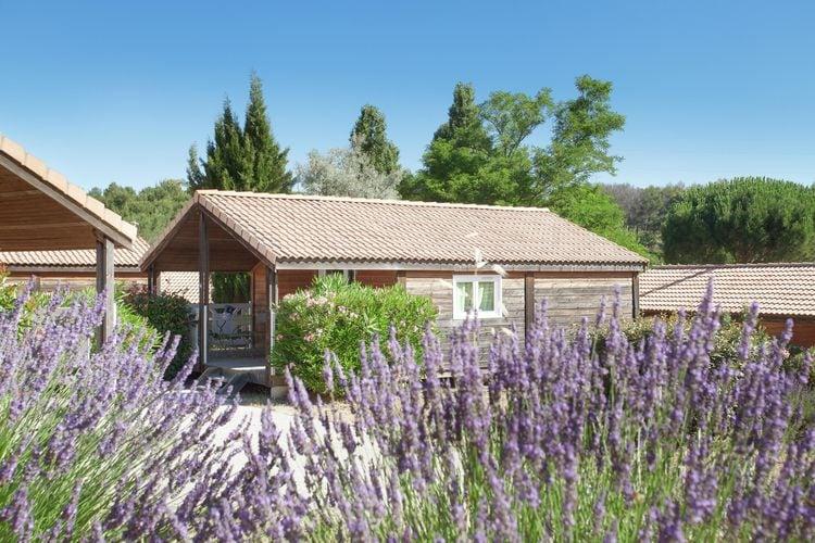 Chalet Frankrijk, Provence-alpes cote d azur, Carnoux En Provence Chalet FR-13470-04
