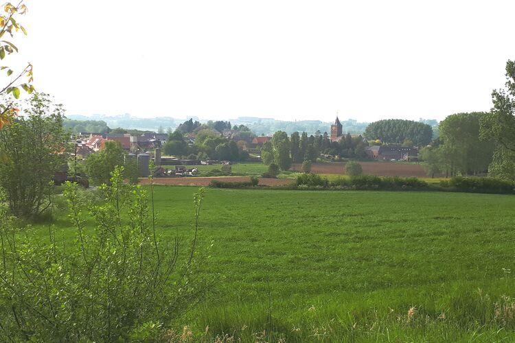 vakantiehuis België, Oost Vlaanderen, Maarkedal vakantiehuis BE-9688-01