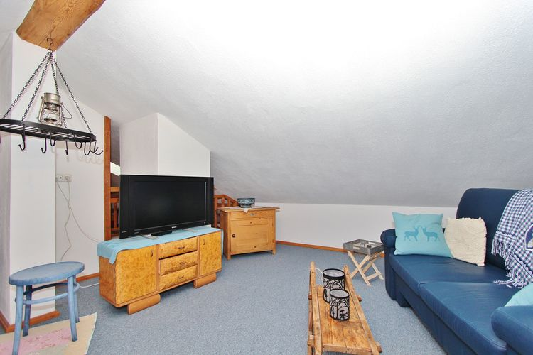 Ref: AT-5733-61 3 Bedrooms Price