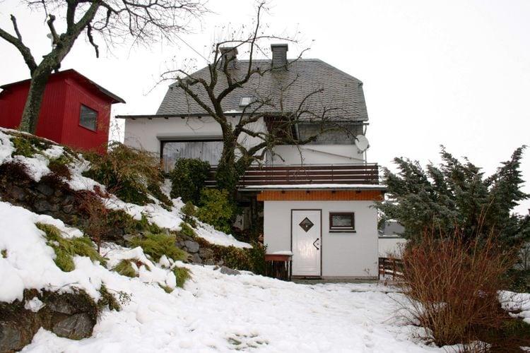 vakantiehuis Duitsland, Sauerland, Willingen vakantiehuis DE-34508-149