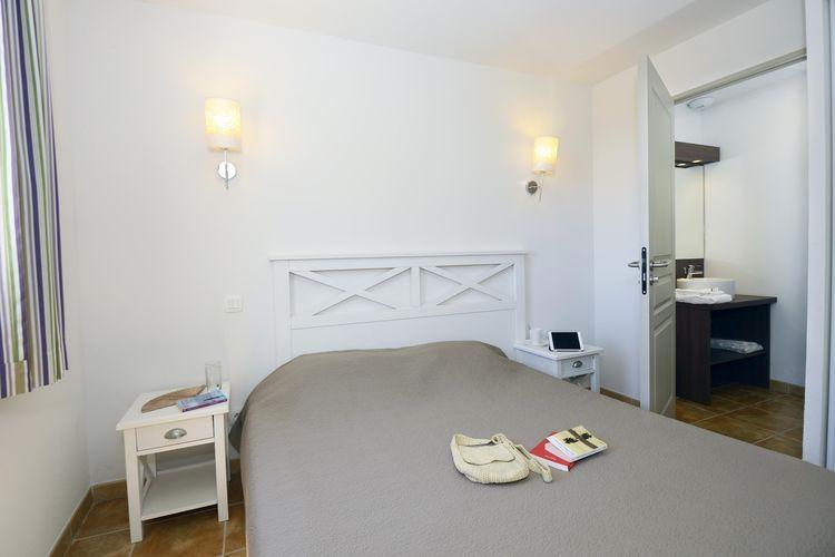 vakantiehuis Frankrijk, Dordogne, Sarlat La Caneda vakantiehuis FR-24200-38
