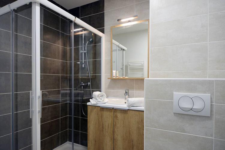 Appartement Frankrijk, Languedoc-roussillon, Le Barcares Appartement FR-66420-41