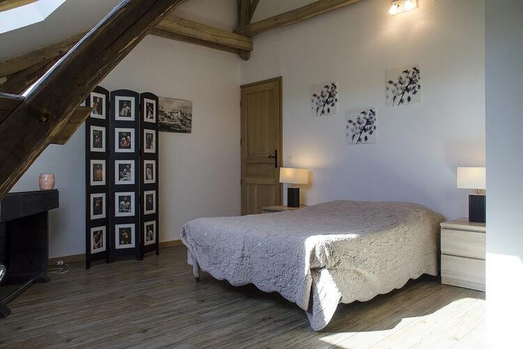 vakantiehuis Frankrijk, Dordogne, Sainte-Foy-de-Belvès vakantiehuis FR-24170-54