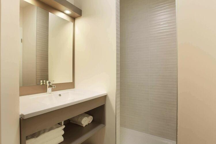 Appartement Frankrijk, Provence-alpes cote d azur, Cavalaire sur Mer Appartement FR-83240-22