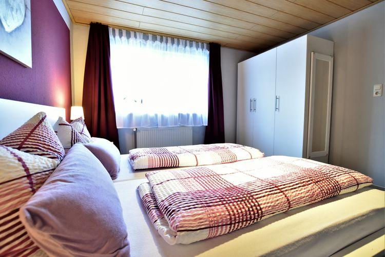 Vakantiehuizen Duitsland | Ostsee | Appartement te huur in Grevesmuhlen   met wifi 3 personen
