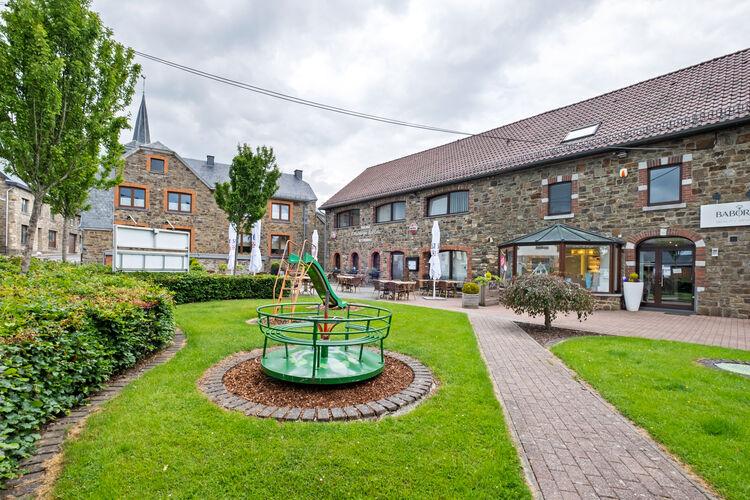 Appartementen Belgie | Luik | Appartement te huur in Waimes   met wifi 6 personen