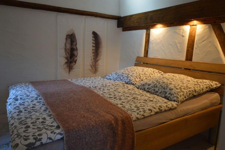 vakantiehuis Duitsland, Eifel, Roes vakantiehuis DE-56754-03