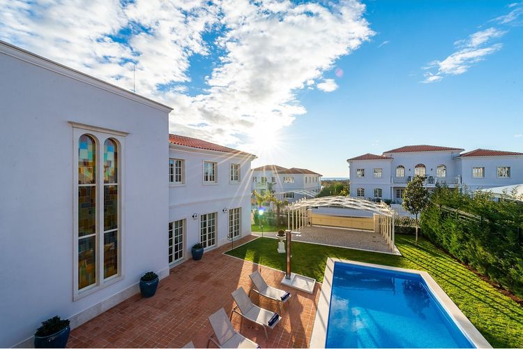 Villa Kroatië, Istrie, Vabriga Villa HR-52465-53