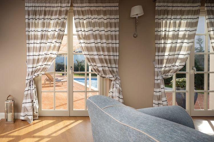 Villa Kroatië, Istrie, Vabriga Villa HR-52465-54