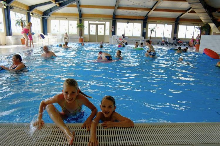 vakantiehuis Duitsland, Moezel, Cochem vakantiehuis DE-56812-32