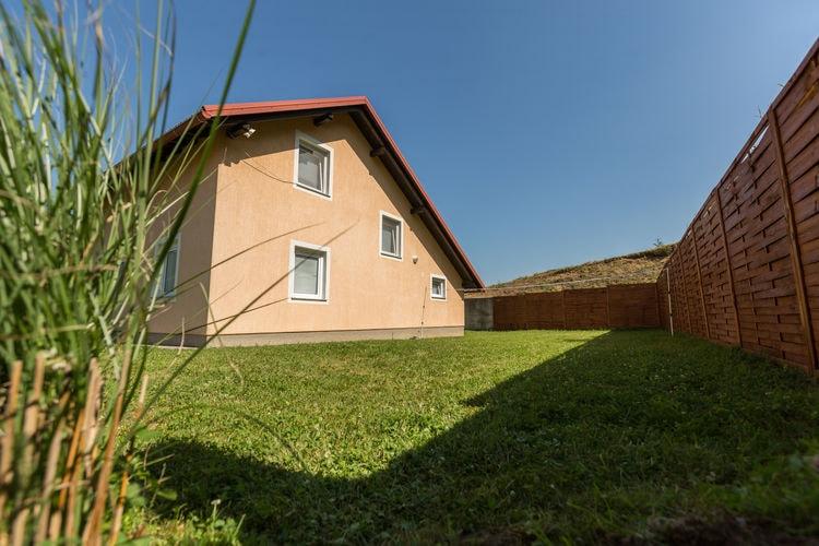 vakantiehuis Kroatië, Kvarner, Ogulin vakantiehuis HR-00017-29