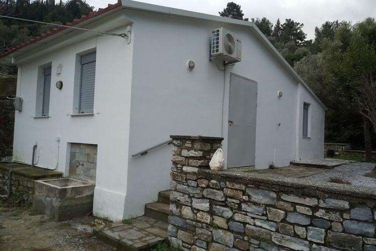 lastminute deals - Vakantiehuis    in Samos  huren - Vakantiehuis  Samos