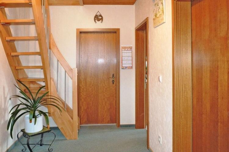 Appartement Duitsland, Baden-Wurttemberg, Niedereschach OT Kappel Appartement DE-78078-05