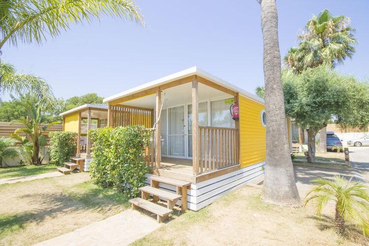Chalet Spanje, Costa Dorada, Miami Platja Chalet ES-43892-38