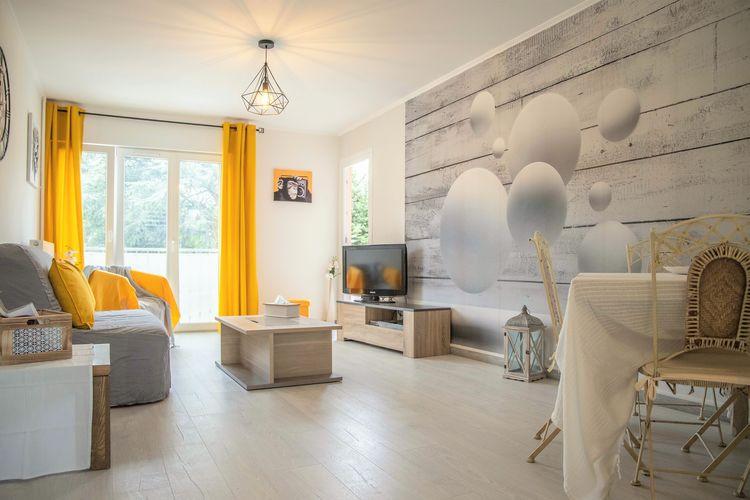 Appartement  met wifi  Provence-Alpes Cote d AzurSauges