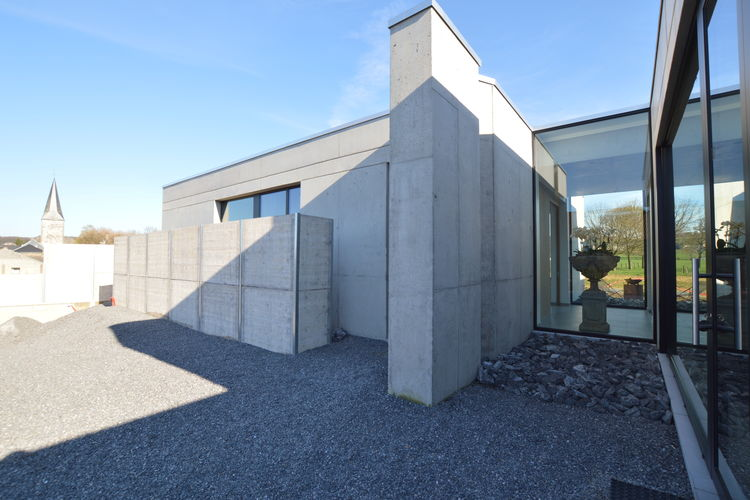 Villa België, Luik, Dalhem Villa BE-4608-12