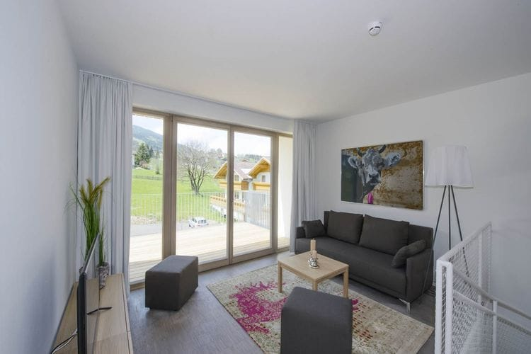 Ref: AT-8971-06 2 Bedrooms Price