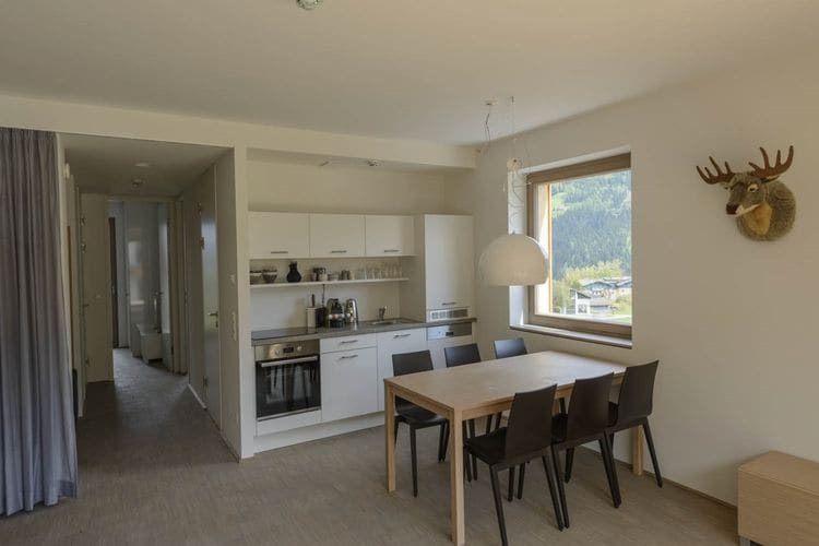 Ref: AT-8971-07 2 Bedrooms Price