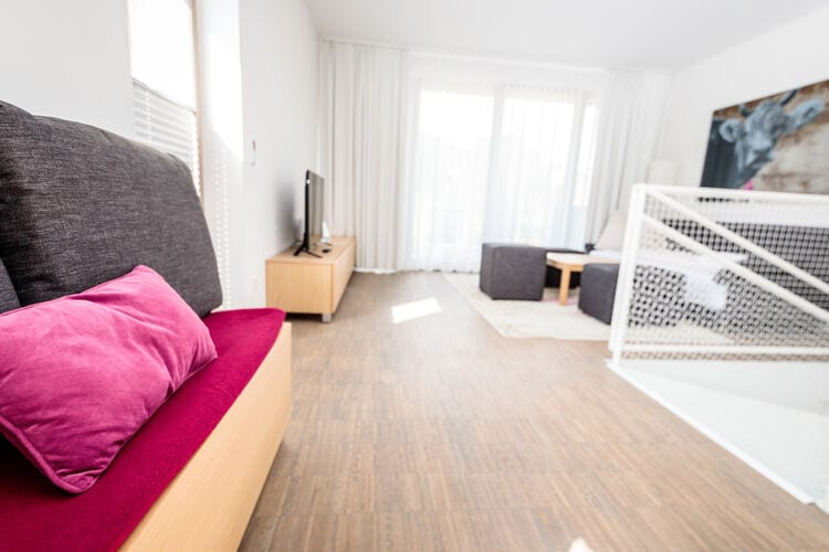 Appartement Oostenrijk, Steiermark, Schladming - Rohrmoos Appartement AT-8971-07