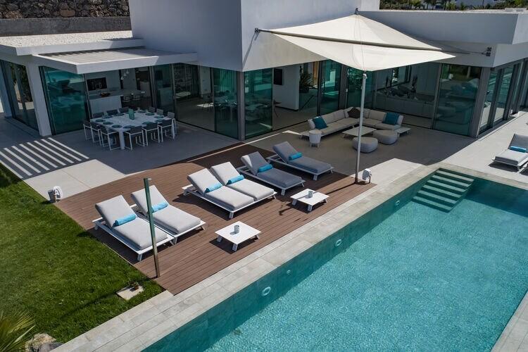 Villa Spanje, trfe, Adeje Villa ES-38679-05