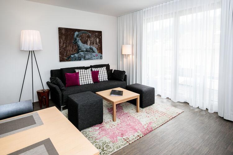 Appartement Oostenrijk, Steiermark, Schladming - Rohrmoos Appartement AT-8971-10