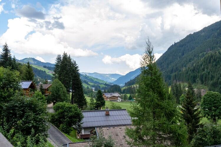 Appartement Oostenrijk, Salzburg, Saalbach-Hinterglemm Appartement AT-5754-47