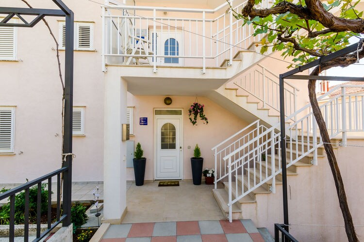 Villa Kroatië, Dalmatie, Cavtat Villa HR-20210-09