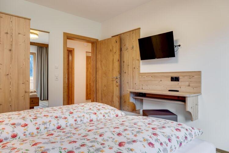 Appartement Oostenrijk, Salzburg, Wald im Pinzgau - Königsleiten Appartement AT-5742-69
