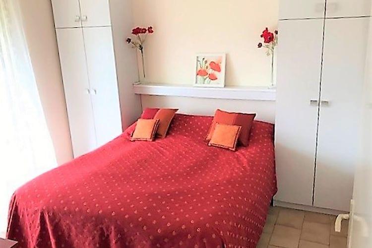 Appartement Frankrijk, Provence-alpes cote d azur, Juan les Pins Appartement FR-06160-15