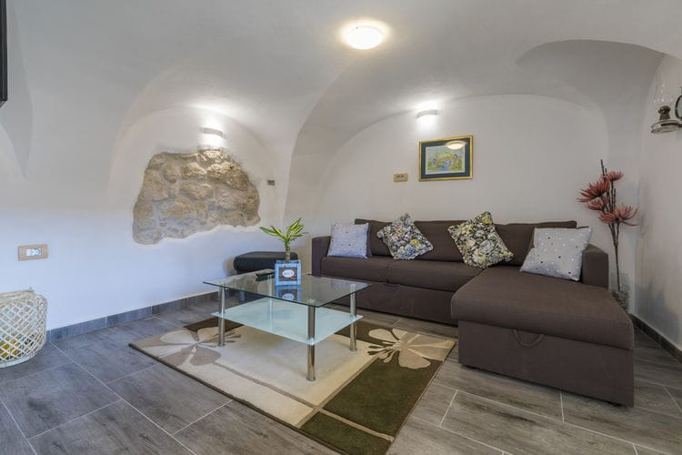 Holiday Home Odiseja