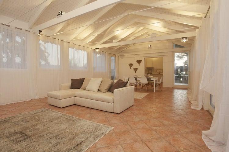 Villa Italië, Sicilia, Marsala Villa IT-91025-23