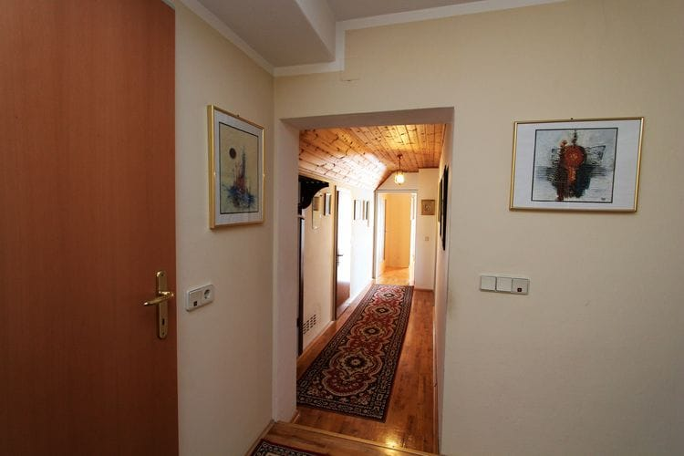Ref: AT-9071-06 3 Bedrooms Price