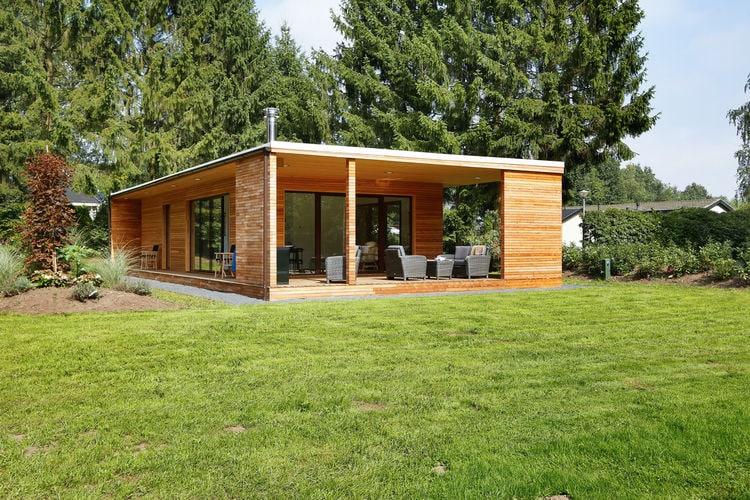 Vakantiehuizen Nederland | Overijssel | Vakantiehuis te huur in Enter met zwembad  met wifi 4 personen